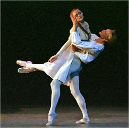 David Hallberg and Gillian Murphy.jpg