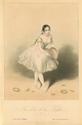 The Star of the Ballet-No.1.,1843.jpg