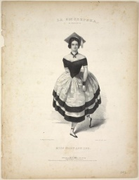Miss Mary Ann Lee,1842.jpg