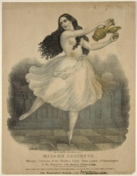 Madame Lecompte,1837.jpg