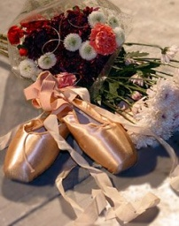 rab_flowers-pointe_s.jpg
