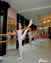 season_of_masters_of_world_ballet_in_londonbodyschool_3.jpg