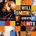 Will Smith - Greatest Hits (2002) - obrázek