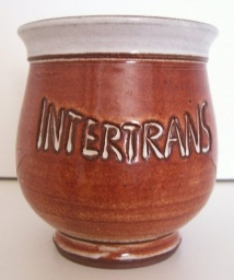 Intertrans