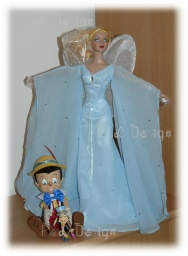 Tonner-Doll-Blue-Fairy