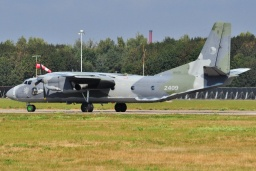 2409  Antonov AN-26 CZECH AIR FORCE..jpg