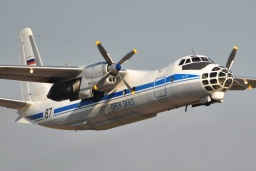 87 Open Skies  Antonov AN-30B.jpg