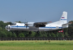 01 Open Skies Antonov AN-30B.jpg