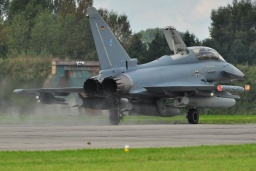 30+42   Eurofighter Typhoon