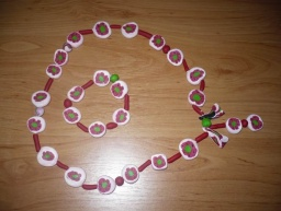 Resize of fimo 004.jpg