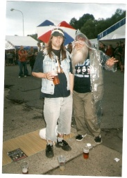 MASTERS OF ROCK 2004