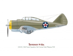 USAAF - Filipiny