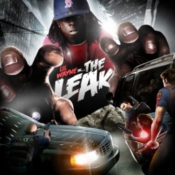 Lil Wayne-2010-The Return Of The Leak