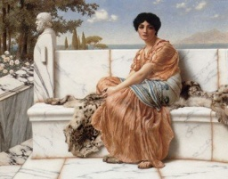 In the Days of Sappho1.jpg