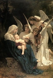 Song of the Angels1.jpg