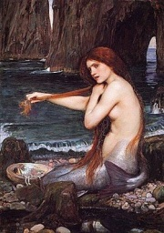 A mermaid1.jpg