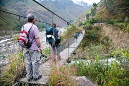 2012_05_17 Inca Jungle 3 den 020.jpg