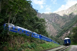 2012_05_17 Inca Jungle 3 den 079.jpg