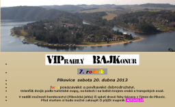 VIParahlo.bmp