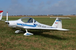 Qualt 200L OK-GUL12 (Private)