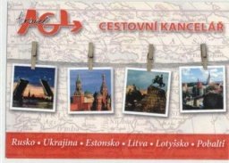 CK AGL Travel