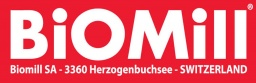 Logo Biomill Switzerland.jpg