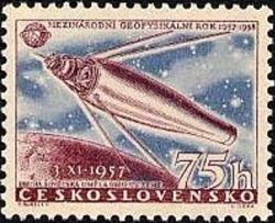 Sputnik-2_on-orbit_stamp.JPG