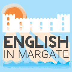 ENGLISH IN MARGATE.png