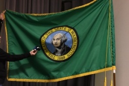 f Washington Flag.JPG