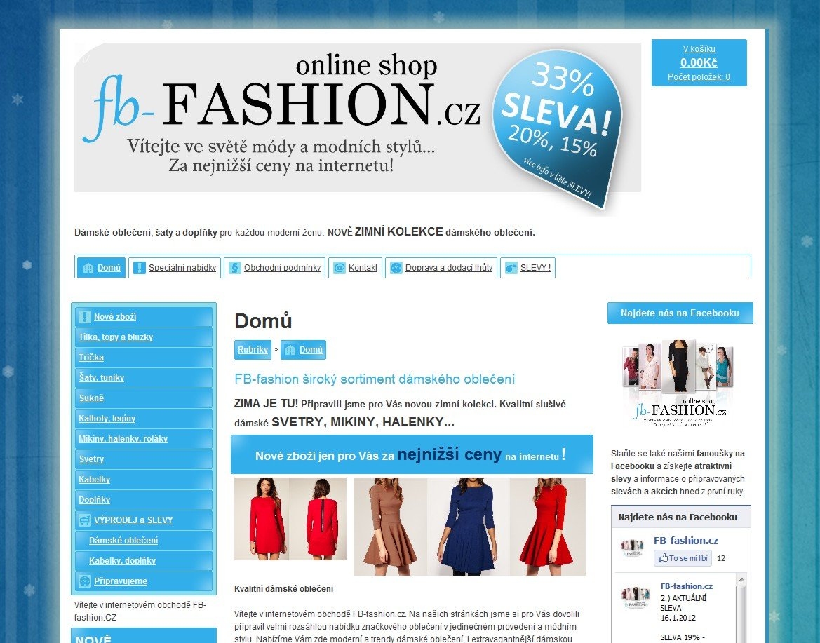 fb-fashion-overview.jpg