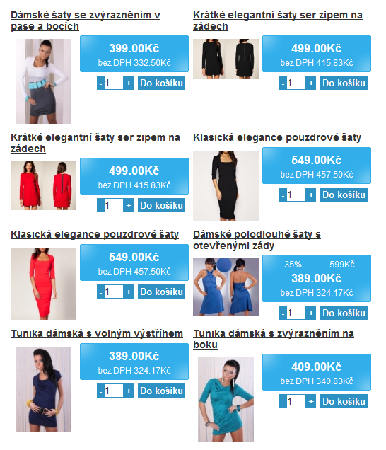 fb-fashion-offers.png