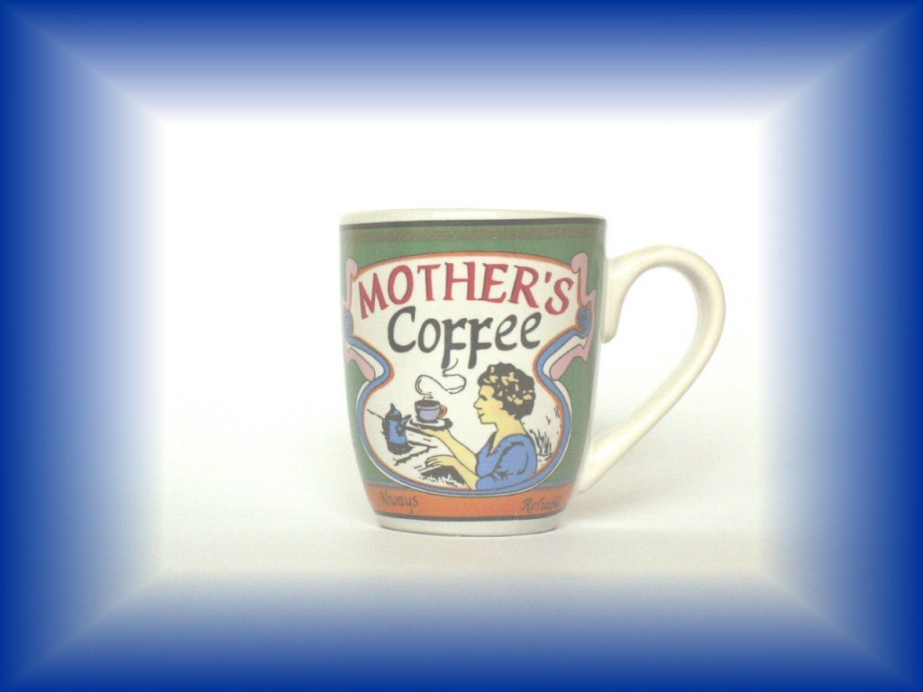 Mothers caffee