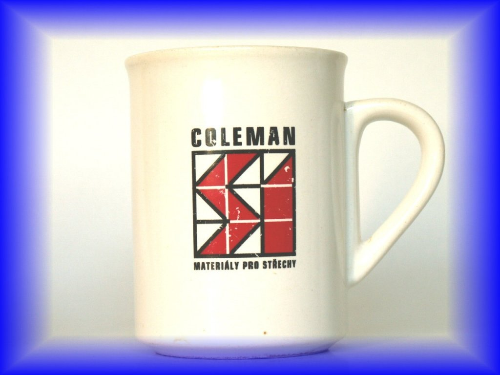 Colleman