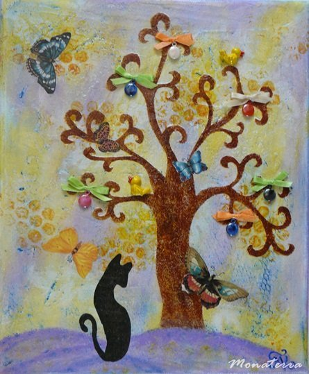 Cat and Butterfly tree.jpg
