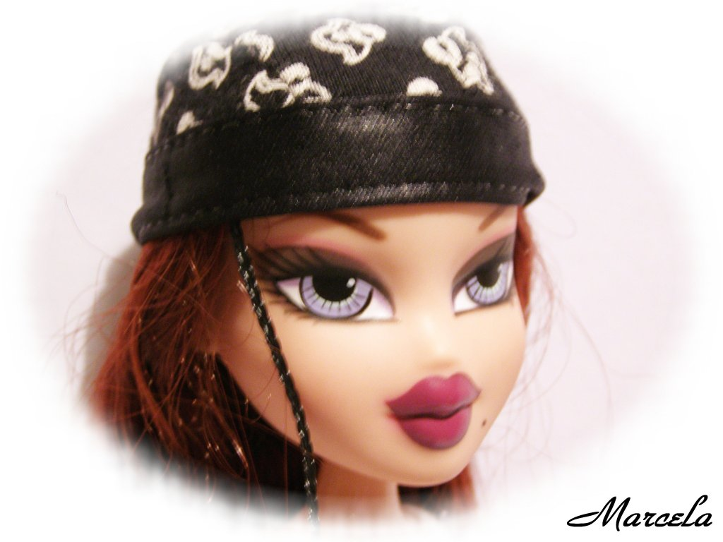 bratz Treasures