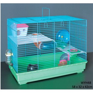 Hamster-Cage-WYH48-[1].jpg
