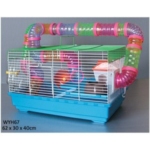 Hamster-Cage-WYH67-[1].jpg