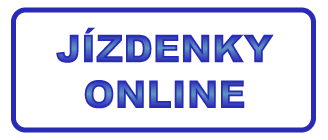 jízdenky-online.png