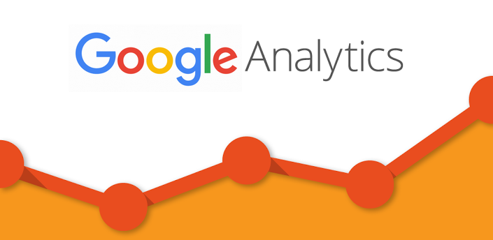 google-analytics-webgarden.png
