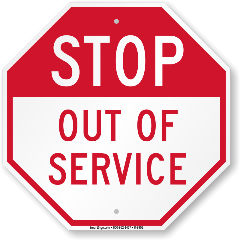 out-of-service-stop-sign-k-9952.png