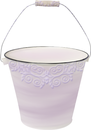 CharlieNco_BWL_Bucket Painted.png