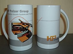 PELZER Group.jpg