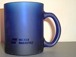 Walker Magnetics.jpg