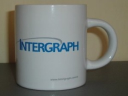 Intergraph.jpg