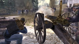 American Civil.War - 3