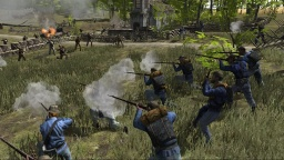 American Civil.War - 6