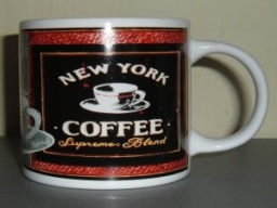 Coffe New York.jpg