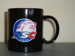 ZSC - LIONS