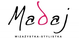 MADAJ-logo-male.jpg