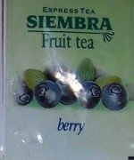 Siembra - berry